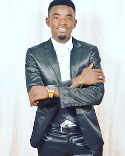 Abdul D One Kece Tawa Album