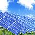Сонячні батареї для дому: плюси і мінуси