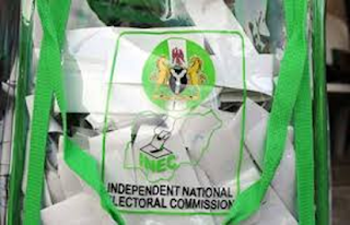 2m voters register for November poll  in Anambra
