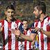 Jugador de Chivas podría emigrar a Europa