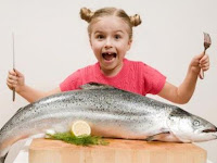 These Are The Benefits Of Fishing To Our Health