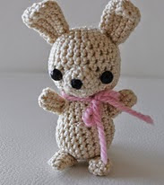 http://www.ravelry.com/patterns/library/tiny-bunny-2