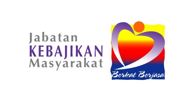 Jawatan Kosong Jabatan Kebajikan Masyarakat Malaysia 2021 (JKM)