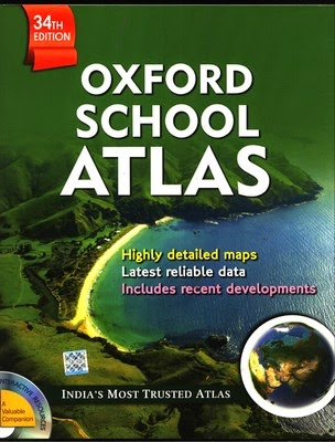 http://www.flipkart.com/oxford-school-atlas-english-34th/p/itmdyahyszmf5h9c?pid=9780198092469&affid=angrish10g