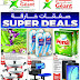 Geant Kuwait - Super Deals
