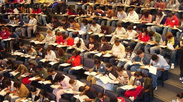 Αίτημα για αναδρομική ισχύ στις μετεγγραφές φοιτητών