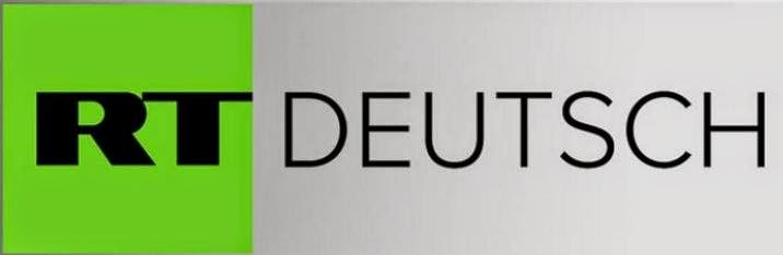 Rt Deustch