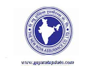 NIACL Assistant Final Result 2018
