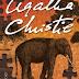 Livros da Agatha Christie (L&PM Pocket)
