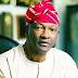 Jimi Agbaje Quits PDP After Losing Lagos Governorship?