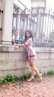 Adah Sharma Latest sizzling Photo Shoot gallery HeyAndhra