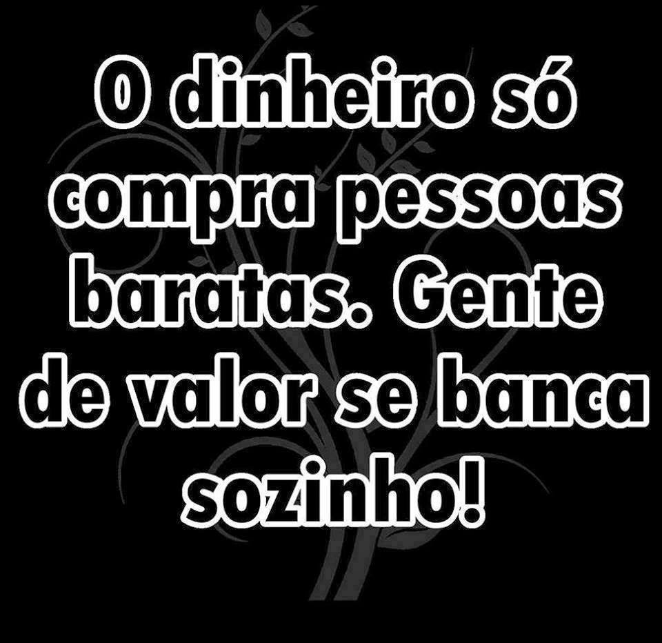 Frases Top Para Status Do Facebook