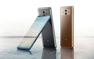 مواصفات وسعر والوان وصور هواتف هواوي Mate10, Mate10 Pro الاقوى لهذا العام