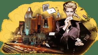 baner poker88