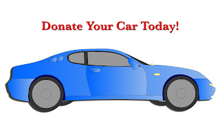 Donate Your Car >> Car Donations How They Help Charities Artikel Cara