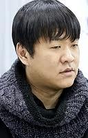 Oshikiri Rensuke
