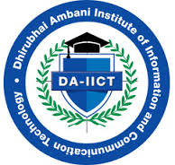 DAIICT Application Form