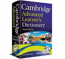 kamus penerjemah ingris