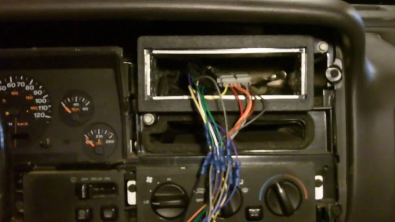2004 Jeep Wrangler Wiring Diagram 1998 Jeep Wrangler Tj Wiring Diagram
