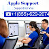 Get Instant Apple ID Customer Support Services By Certified Technicians