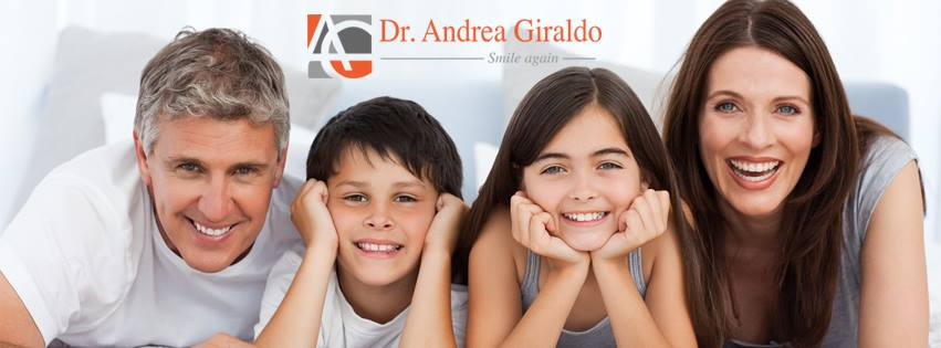 Fix Your Oral Problems With A Dentist 1