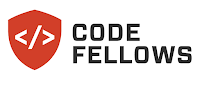 code_fellows_diversity_scholarship_fund