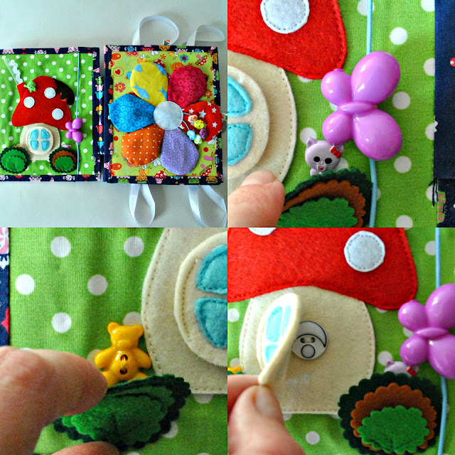 мягкая, пищит,  игрушка, купить, мяч, погремушка, слингобусы, соска, бутылочка, грызунок, прорезыватель, овечка, подарок, новорожденным, с 0  +, мобиль, конверт, книга, развивайка, развивалка, развивающая книжка, конь, ракета, флажки, бабочка, солнышко, овечки, яблоко, цыпленок, птица, в горошек, в полоску, обед, ночь, грибы, цифры, голубой , розовый, цвета, белый, бирюзовый, оранжевый, зеленый, оливковый салатный, желтый, синий, черный, в цветочек, красный, фиолетовый, радужный, радуга, пирамидка, пчелка, бабочка, цветок, handmade, ручная работа, своими руками, корабль, парусник, сенсорный, тактильный, ранее развитие, мелкая моторика, цветовое и слуховое восприятие,