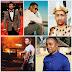 6 Pics of Mzansi TV Stars most handsome Zulu men