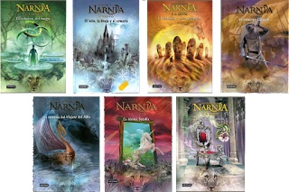 saga-narnia-c-s-lewis-book-tag-high-school-musical-literatura-nominaciones-interesantes-opinion-blogs-blogger