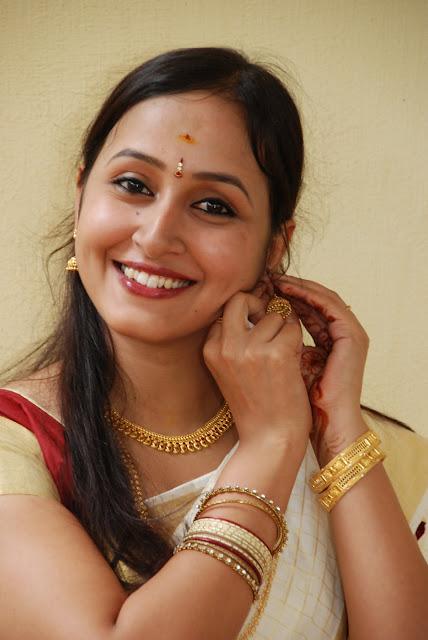 Sorisa Khete Chodachudi Bangla -9838