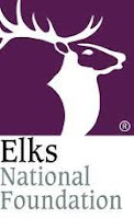Elks National Foundation Most Valuable Student Scholarship Contest