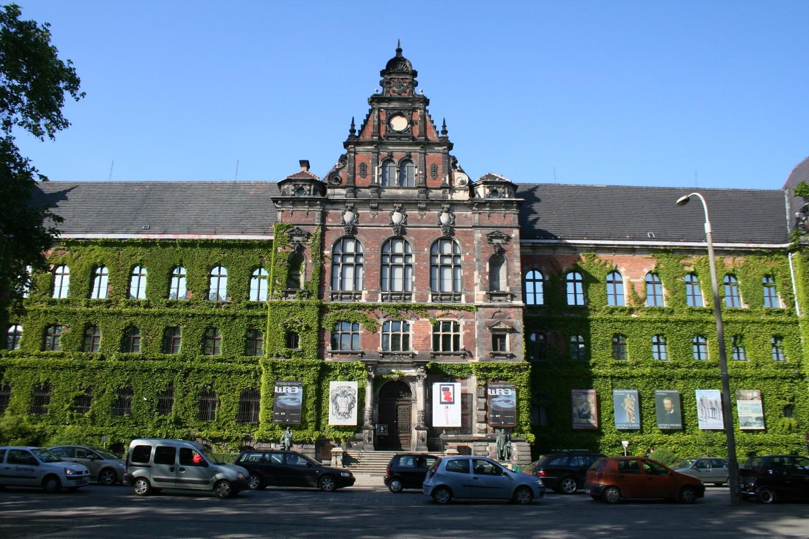 Image result for المتحف الوطني بولندا