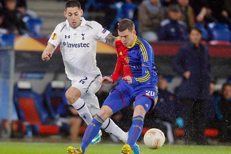 Matchdefoot regarder des matchs de foot en direct et en - Resultat foot coupe de la ligue en direct ...