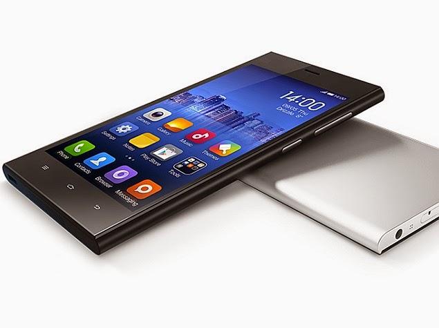 harga Xiaomi Mi3, spesifikasi Xiaomi Mi3, Xiaomi Mi3, Xiaomi, Kelebihan dan Kekurangan Hp Xiaomi Mi3
