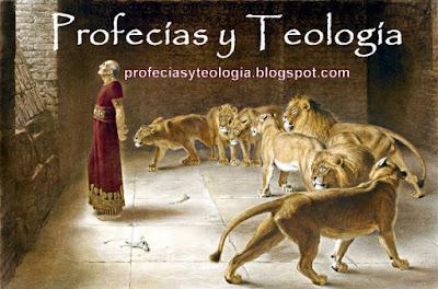 Profecias y Teologia (http://profeciasyteologia.blogspot.com/ ).