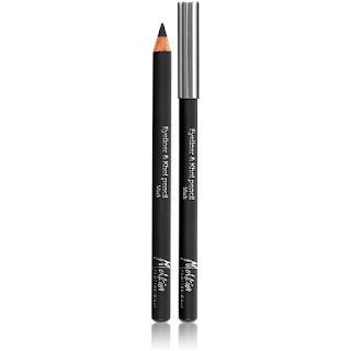 Cumpara de aici creionul Khol contur pentru ochi