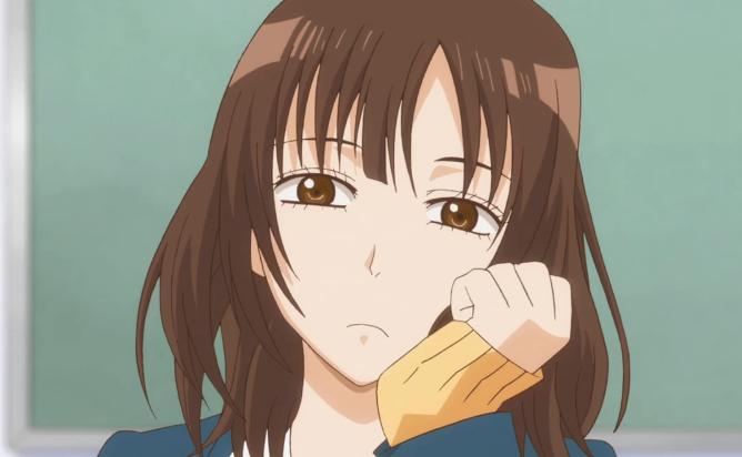 Ookami Shoujo to Kuro Ouji Episode 5 Subtitle Indonesia