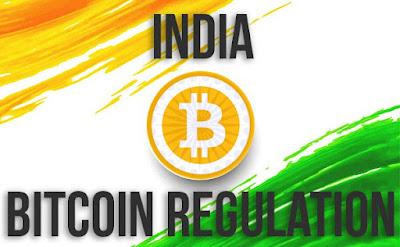 Bitcoin Regulation Soon भारत सरकार क्रिप्टो करेंसी को रेगुलेट करते हुए अनुमति दे सकती है।