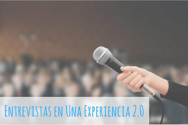 Entrevista Jonathan Melgoza programador blogger