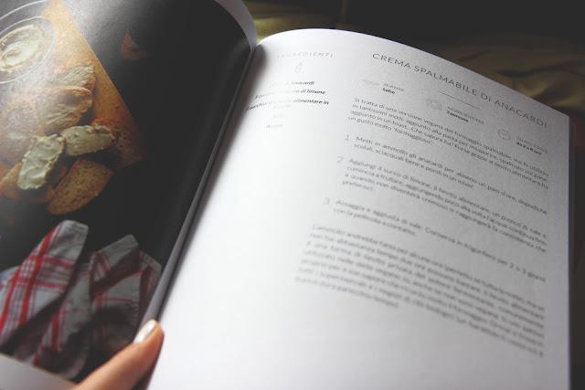 """Ricette vegane e non cookbook """"Vegano ma non troppo"""""""