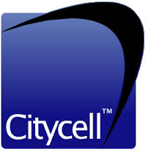 Citycell-Offer-Jante-Type-CO-send-to-9838-SMS-Charge-free-my-offer-your-offer-check-know-your-offer