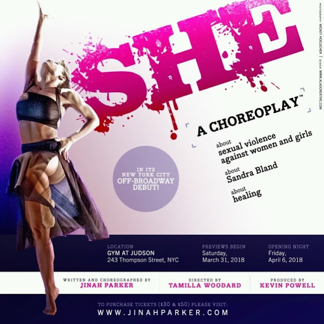 https://www.eventbrite.com/e/she-a-choreoplay-tickets-41901842539