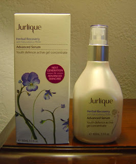 Jurlique's Herbal Recovery Advanced Serum.jpeg
