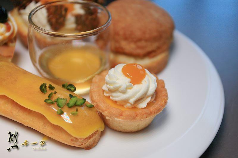 墾丁好吃英式下午茶|沐餐廳|近社頂自然公園