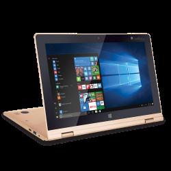 Harga iBall CompBook i360