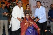 Jyothilakshmi Book Launch-thumbnail-20