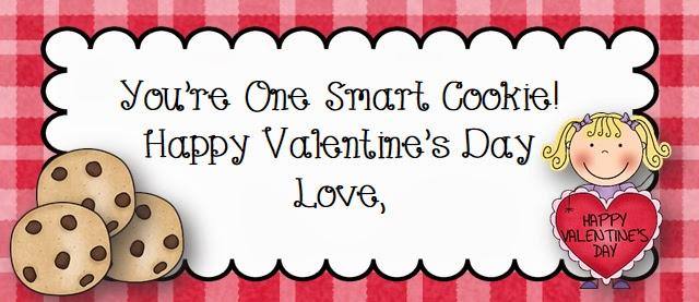 Valentine's Day Teachers