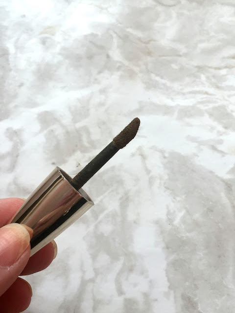 Silk Fibre Brow Enhancer