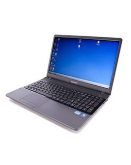 Samsung laptop online store - The second city theater