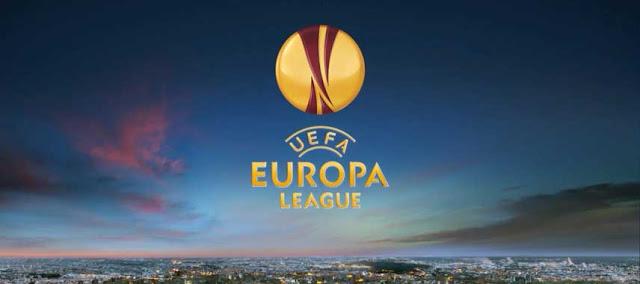تعرف الأن قرعة الدوري الأوروبي في ثمن النهائى 2018 ومواعيد المباريات في دور الثمانية في الدوري الأوربي
